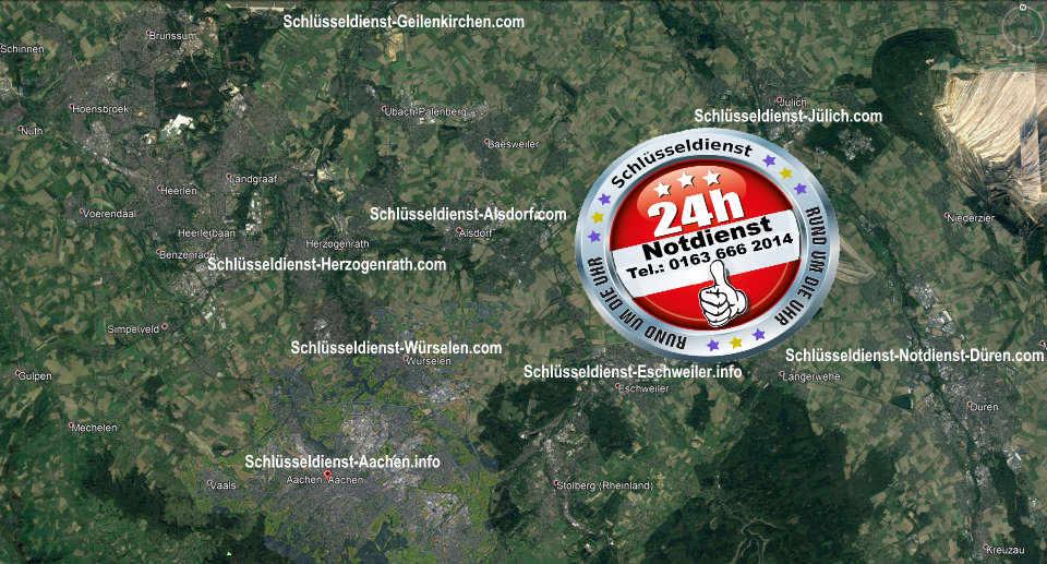 Tür Öffnen zum 50 Euro Festpreis ! Karl ist überall auf der Karte zum 50 Euro Festpreis als Schlüsseldienst Notdienst Monteur tätig